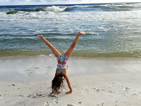 fall-beach-b-cartwheel.jpg