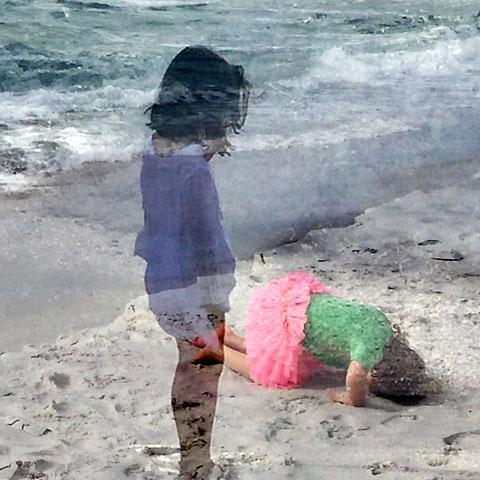 fall-beach-overlay-of-girls.jpg
