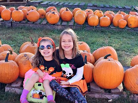 fall-girls-pumpkins.jpg
