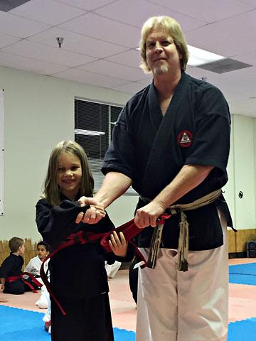fall-karate-red-brown.jpg