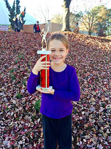 fall-tennis-first-trophy.jpg