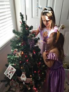 holiday dec b tree both