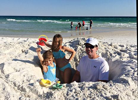 beach giant hole all 3