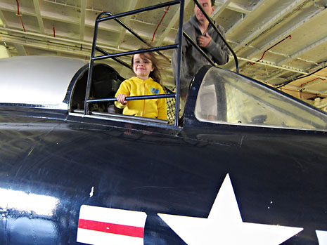 birthday charleston m plane