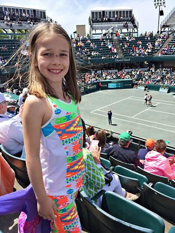 birthday charleston tennis view